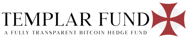 templarfund Logo