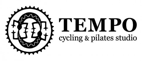 tempocycles Logo