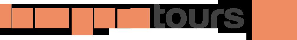 Temporatours Logo