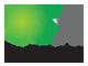 TenXLabs Technologies Pvt. Ltd. Logo