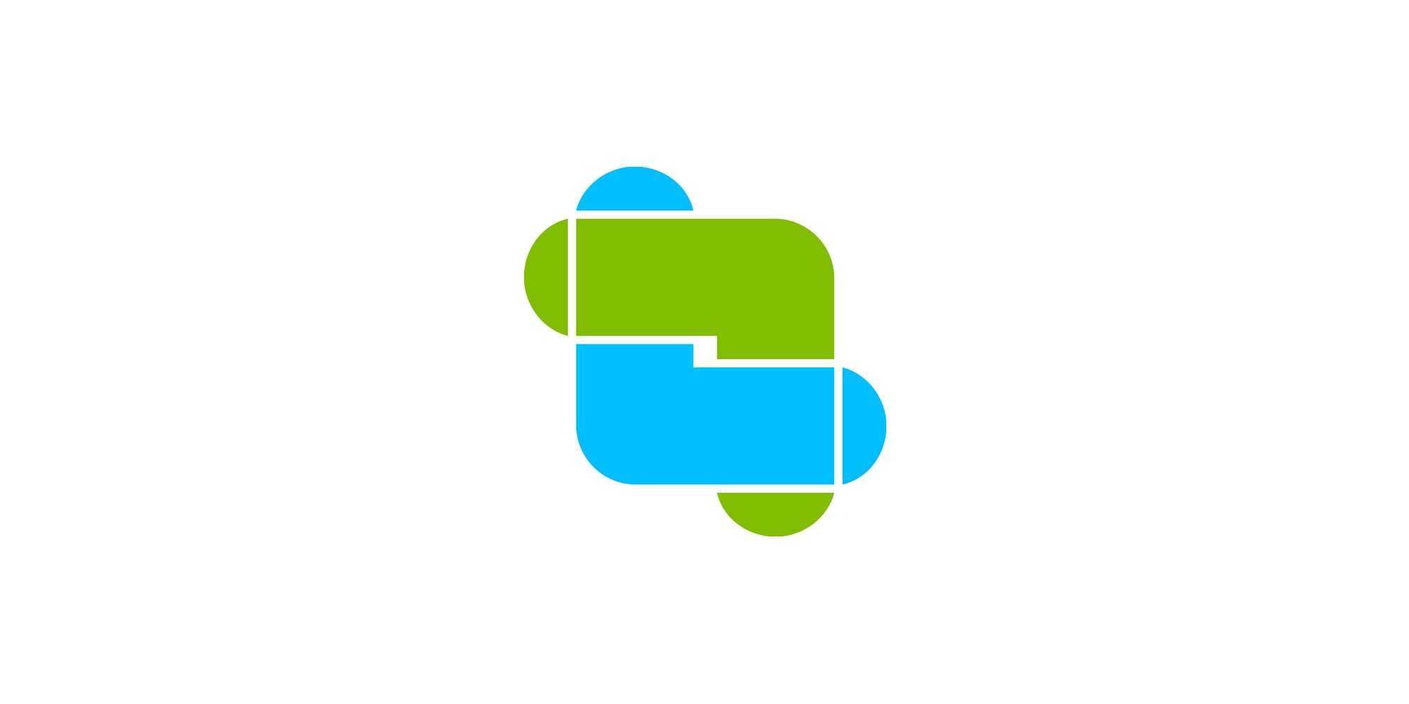TERAWORK Logo