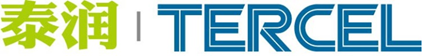 tercel-container Logo