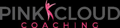teresarodden Logo