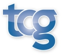 Terradon Communications Group Logo