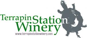 Terrapin Station Winery Logo