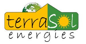 TerraSol Energies Logo