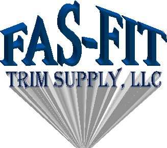 Fas-Fit Trim Supply, LLC Logo