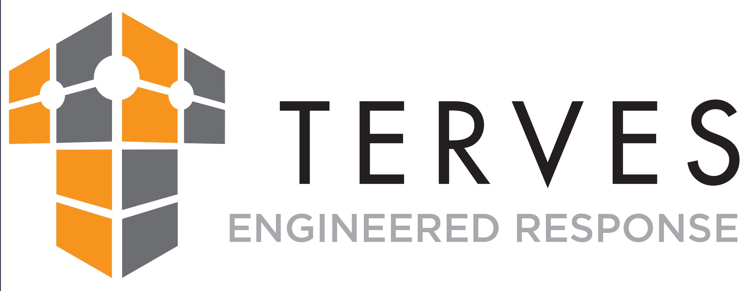 Terves Inc. Logo