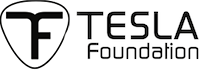 Tesla Foundation Logo