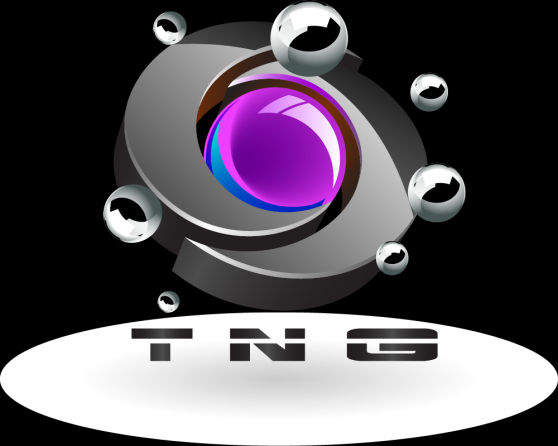 TESLA NOOTROPICS INC Logo