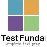 TESTfunda.com Logo