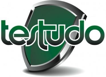 Testudo LLC Logo