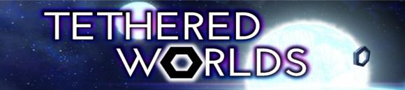 V Publishing Group Logo