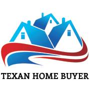 texanhomebuyer Logo