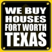 texas_home_buyers Logo