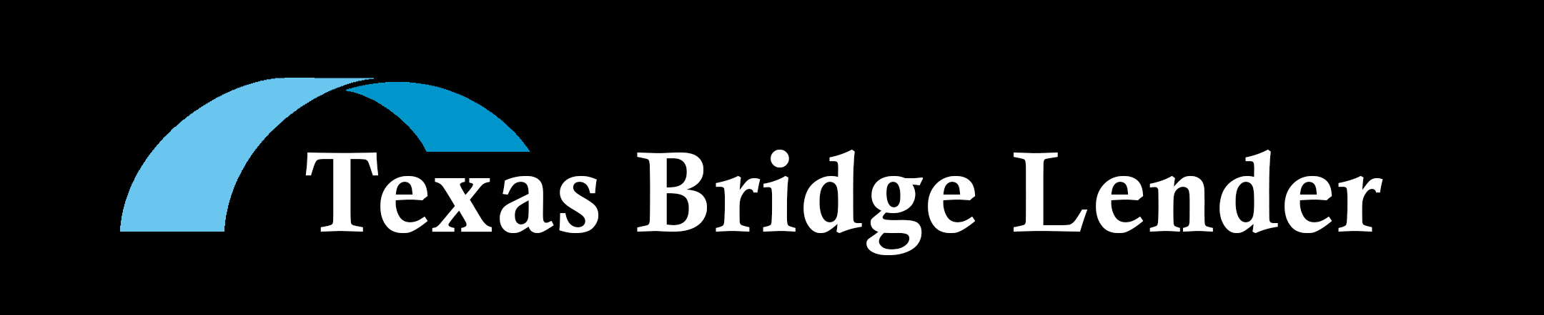 Texas Bridge Lender Logo