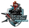 Texas Xtreme Off Road Racing Logo
