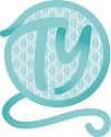 Texere Logo
