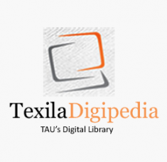 Texila Digipedia Logo