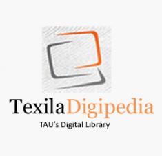 Texila Digipedia Logo