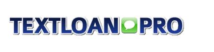 Text Loan Pro Logo