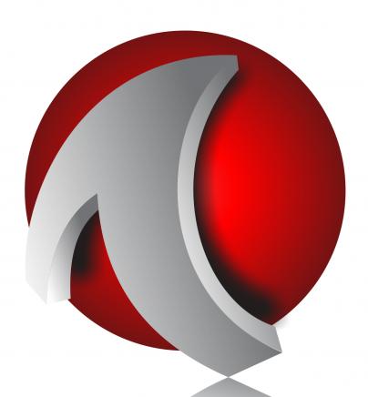 Textuar Communications LLP Logo
