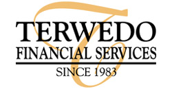 Terwedo Financial Services Logo