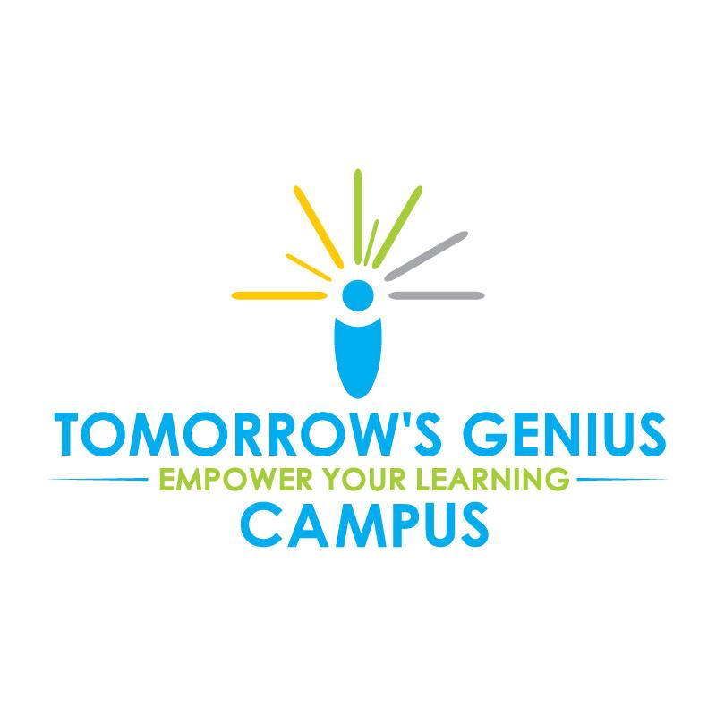 TG Campus Logo