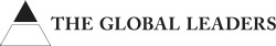 The Global Leaders Holdings LLC Logo