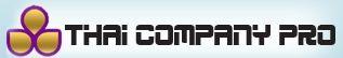 Thaicompanypro Logo