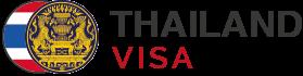 thailandvisa Logo
