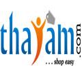 thayam Logo