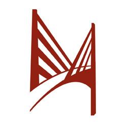 Toronto Hispanic Chamber of Commerce Logo