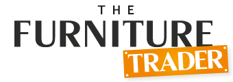 The Furniture Trader Logo