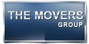 Movers Group Logo