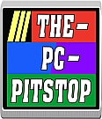 The-PC-Pitstop Logo