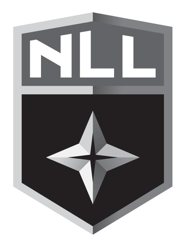 theNLL Logo