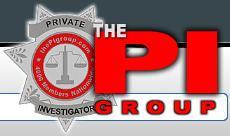 www.thePIgroup.com Logo