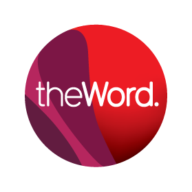 theWord Logo