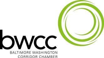 Baltimore Washington Corridor Chamber Logo