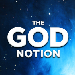 the_god_notion Logo