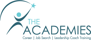 The Academies, Inc. Logo