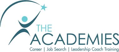 The Academies, Inc. Logo