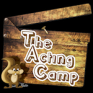 The Acting Camp, LLC Logo