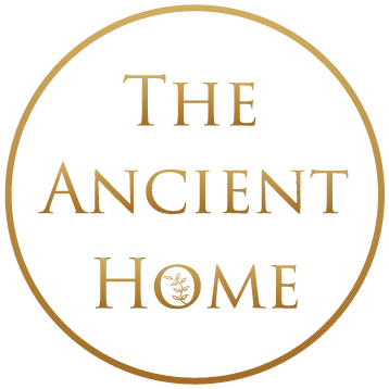 The Ancient Home Ltd Logo