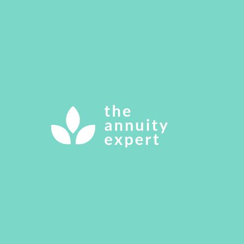 The Annuity Expert Logo