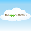 theappoutfitters Logo