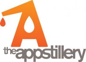 theappstillery Logo