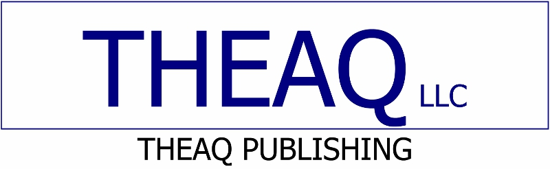 THEAQ LLC Logo