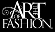 The Art Of Fashion Logo